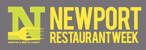 2014 Newport Restaurant Week Review